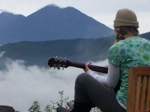 ash guatemala earthlodge yogafreedom