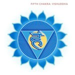 fith_chakra_image