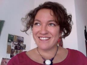 Michelle Fajkus