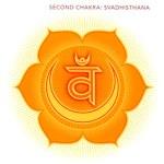 second_chakra