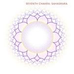 seventh_chakra_image