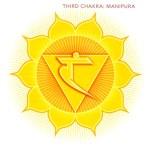 third_chakra_image