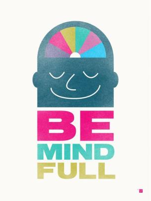 mind full icon