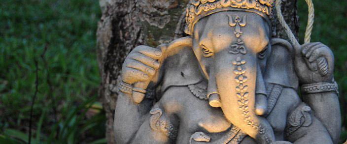 ganesh-yoga