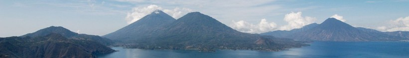 cropped-cropped-1280px-volcanoes_at_lake_atitlan_2.jpg