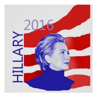 hillary_clinton_2016_poster-re77dc4fbdd444fa287ed5fccbcd19fc7_wh5_8byvr_324