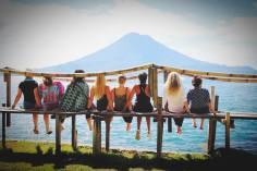 sumaya_dock_ladies