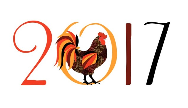 episode034-2017-yearofthefirerooster
