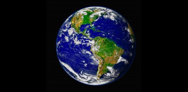 planet_earth-1200x591