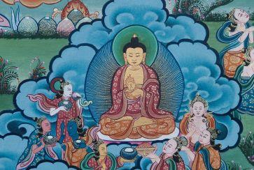 sambhogakaya-buddha-56a0c54b5f9b58eba4b3acf3