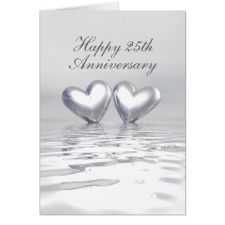 silver_anniversary_hearts_tall_card-r6ebce56ef0df4952931a739936b1f1b7_xvuat_8byvr_324