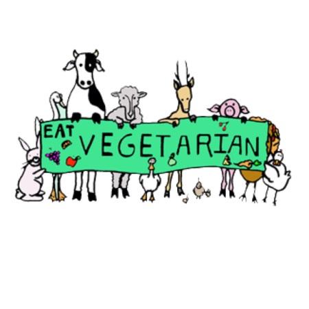 636050193187483138-1065512399_635959312881347802-2113731765_635844938523954716879276320_eat-vegetarian-4