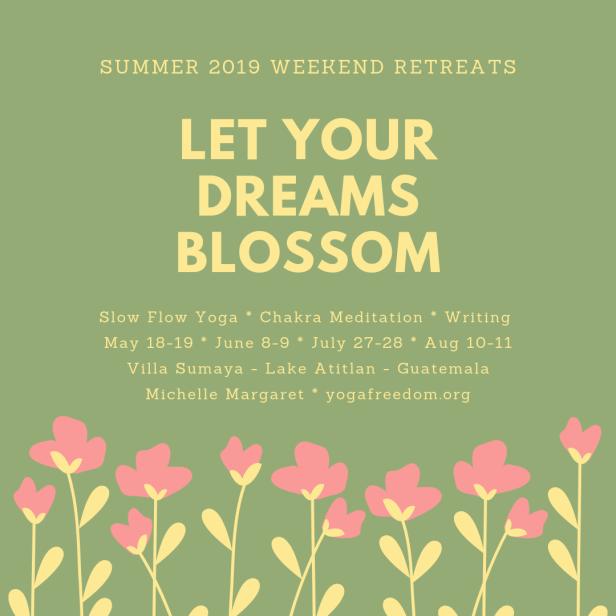 Summer 2019 weekend retreats.png